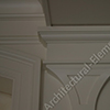 Architectural Elements® Brackets 001