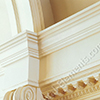 Architectural Elements® Corbels 001