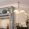 Architectural Elements® Corbels 002