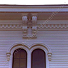 Architectural Elements® Exterior Corbels 002
