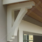 Architectural Elements® Brackets