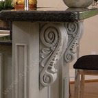 Architectural Elements® Corbels
